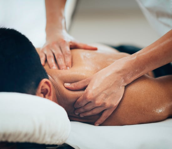 physiotherapy galway